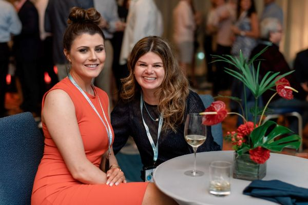 STA_CONFERENCE_2020_D82_2085