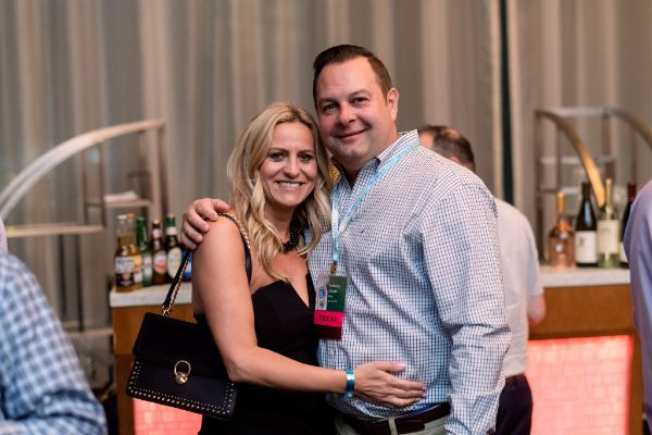 STA_CONFERENCE_2020_D82_2093