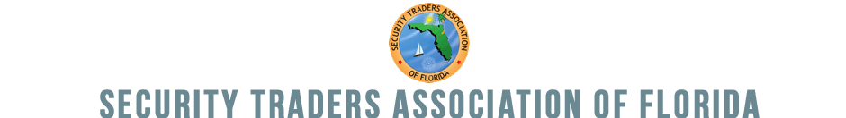 Security Traders Association of Florida