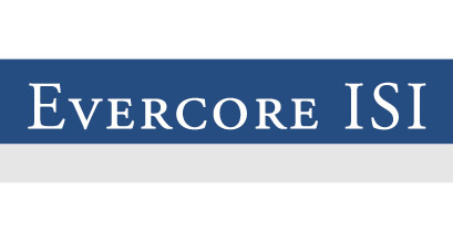 Evercore Partners Inc. company